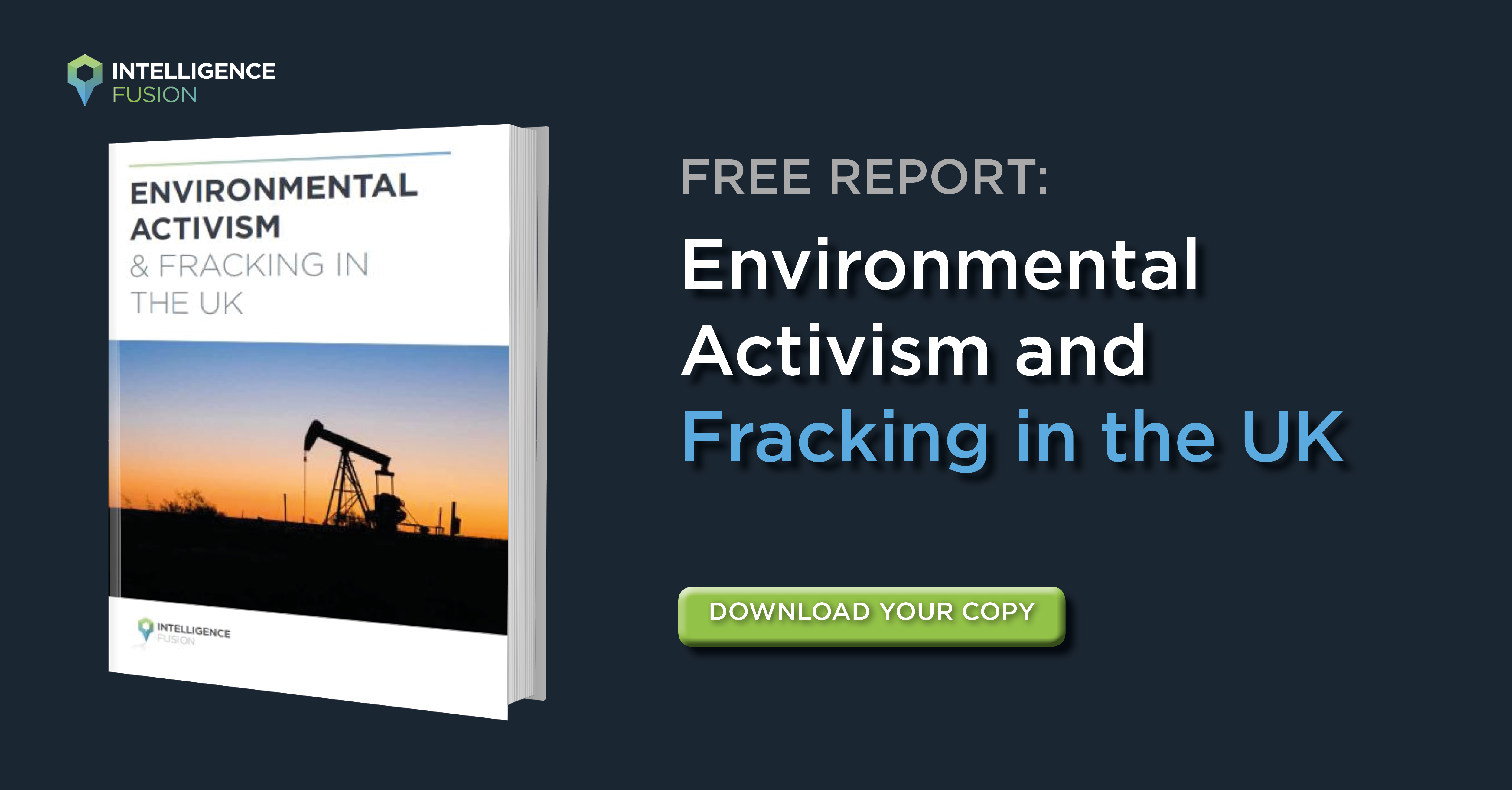 Download Your Fracking in the UK Report